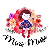 Mini Muse square.png