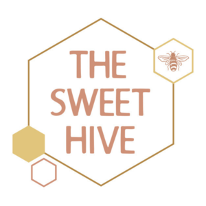 The Sweet Hive.png