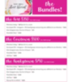 MediaKit_Bundle2019.jpg