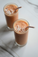Sip on This: Summer Smoothie from Savor Culinary