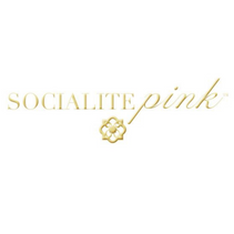 Socialite Pink Square.png