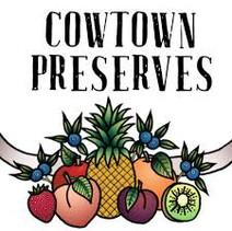 CowtownPreserves.jpeg