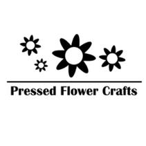pressed flower craft.png