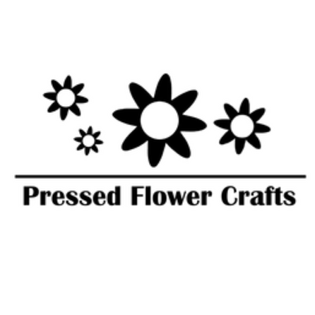 pressed flower craft.png