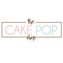 Cake Pop shop Square.png