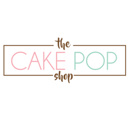 Cake Pop shop Square.png