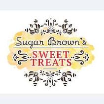 Sugar Brown's Treats.jpeg
