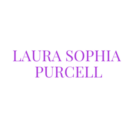 Laura Purcell square.png