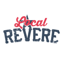 Local Revere.png