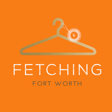 Fetching Fort Worth.png