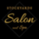 Stockyards Salon & Spa.png