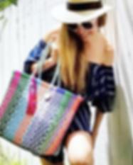 Featured IMG MyMariaVictoria  - Amanda L