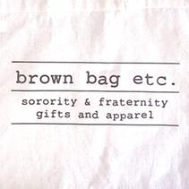 Brown Bag Square.png