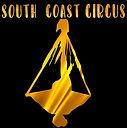 thumbnail_South Coast Circus trial 2.jpg