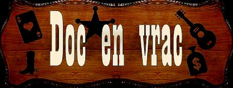 cadremenuDocenVrac.png