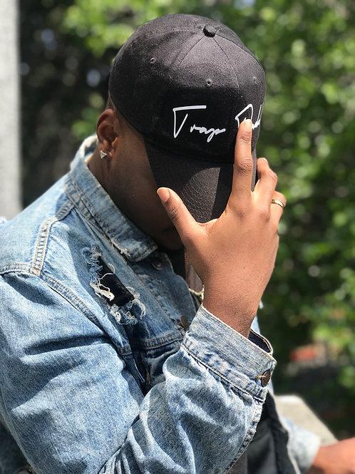 TRAP DADDY | DADDY CAP