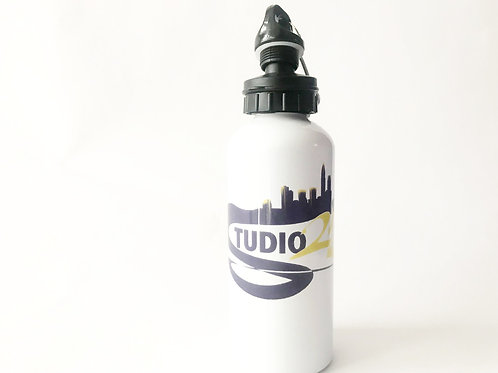 STUDIO 216 | WATER BOTTLE