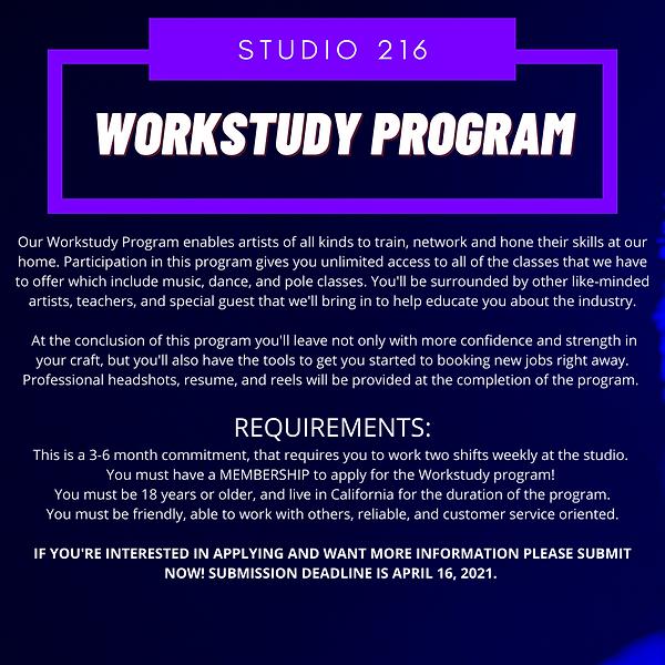 WORKSTUDY PROGRAM.png