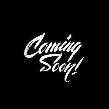 coming-soon_1.jpg