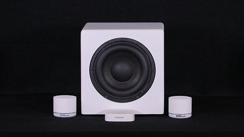 White ONEmicro 2.1