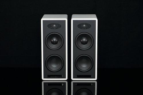 Q-Bass 2.2 AV kit