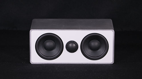 ONEmedi speaker (add on)
