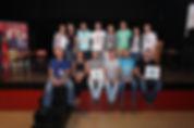 İstanbul atatürk fen lisesi mezunları derneği (AFLİM) genel kurulu