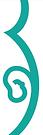 logo-flip.png