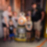 May family BB8.JPG