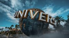 Splash, Stay & Play at Universal Orlando Resort