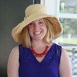 Amanda Zoghby