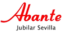 LogoAbante BuenaResolucionMedianoAlfa.pn