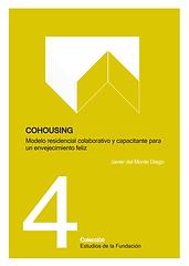Cohousing Libro.png