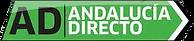 Logo Andalucía Directo.png