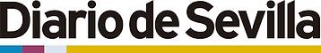 Diario de Sevilla.png