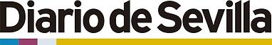 Abante Jubilar sevilla en Diario de Sevilla
