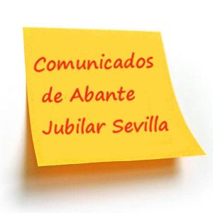 postit-Comunicados1.jpg
