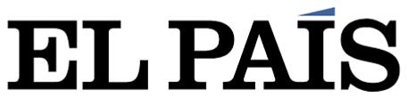 Logo EL Pais.png