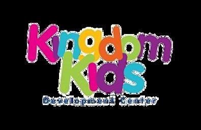 halved_kingdom_kids_logo-removebg-preview.png