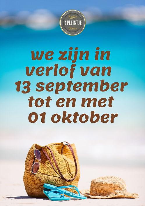 we zijn in verlof van 13 september tot en met 01 oktober.jpg