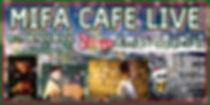xmas_cafe fix.jpg