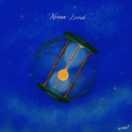 Never Land アー写_edited.jpg