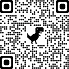 QRcode_www.therunningg.com (1).png