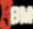 GM Logo_Reversed_Logo.png