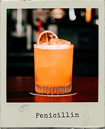 Penicilin.png