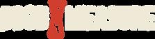 editedGM Logo_Reversed_Primary.png