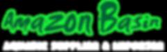 AmazonBasin_logo2.png