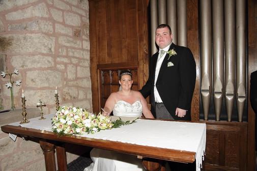 Deborah and James046.jpg