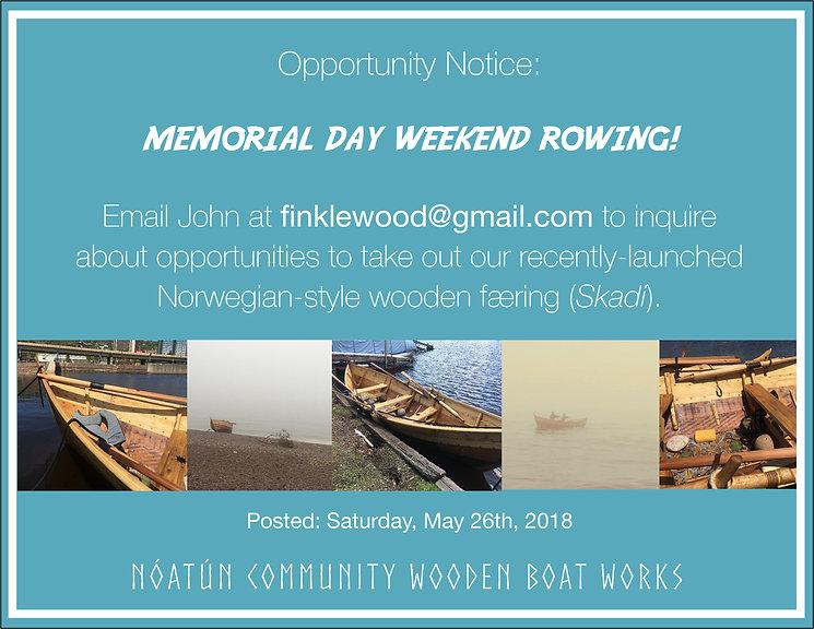 Memorial Day Weekend Rowing Flyer.jpg