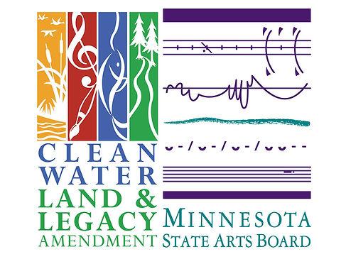 Minnesota State Arts Board and Legacy Am